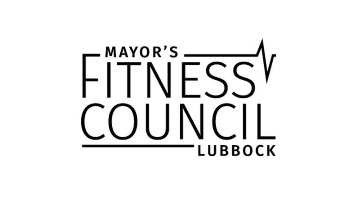 Mayor's Fitness Council hosting Hike with the Mayor on