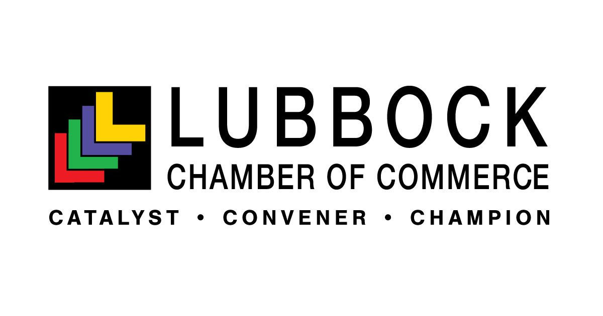 Lubbock Chamber to host active shooter training early November