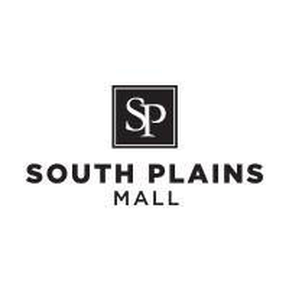 South Plains Mall updates operating hours