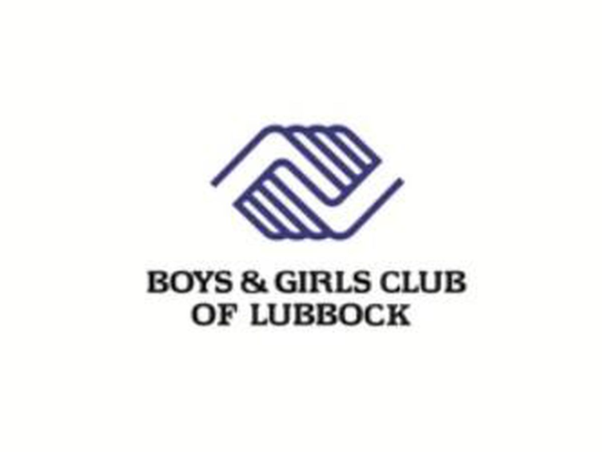 Scammers pretending to represent Boys & Girls Club of Lubbock