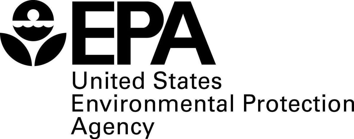 FACT SHEET: PFOA & PFOS Drinking Water Health Advisories