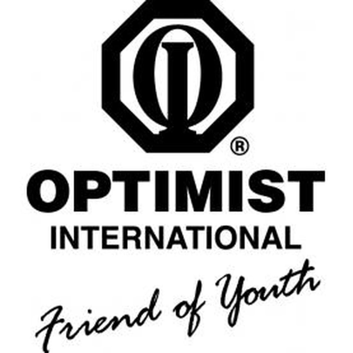 Optimist Club of Lubbock announces essay contest for deaf