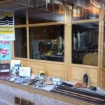 Yildiz Shoe Service Shop
