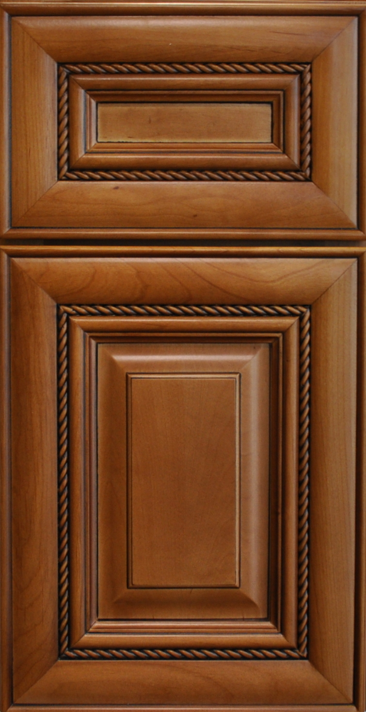 InStock Cabinets  KC Cabinet