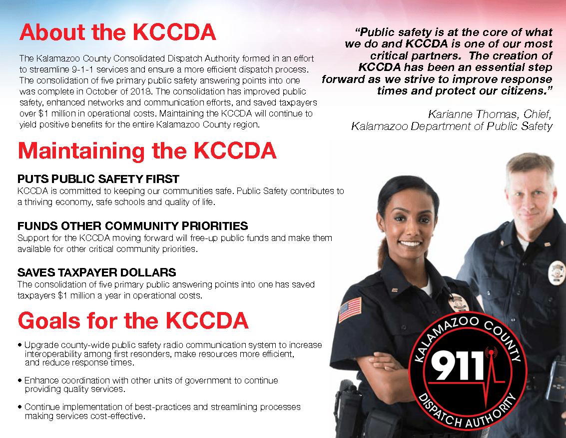 KCCDA Brochure 2020IMG_Page_2