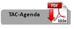 tac agenda