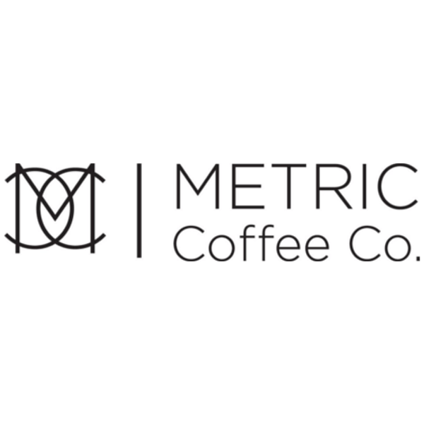 Metric Coffee Co. Kenya Nyeri Gatura Coop