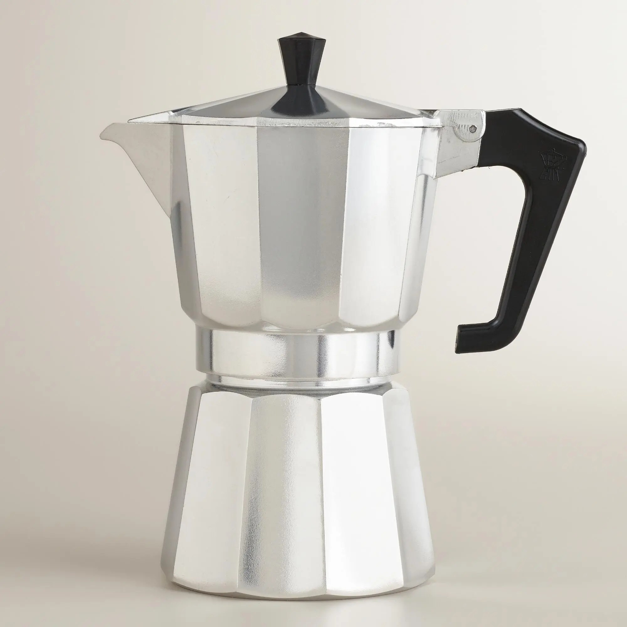 How to Get the Most Out of Your Moka Pot