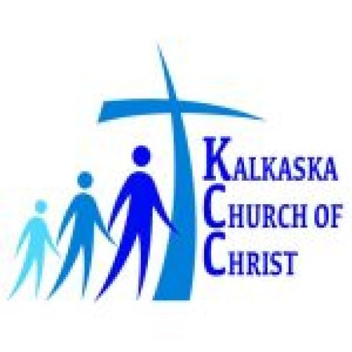 Kalkaska Church of Christ Podcast