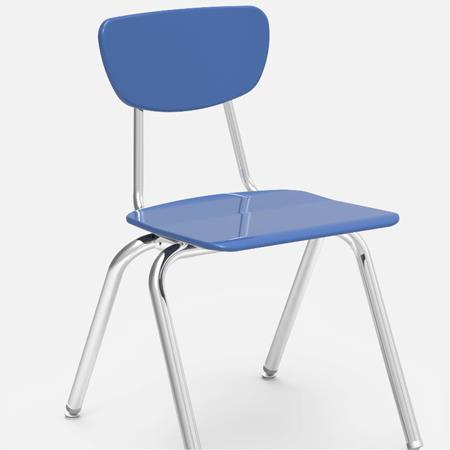 artco bell chairs ladder back cane seat dining product detail kcda org