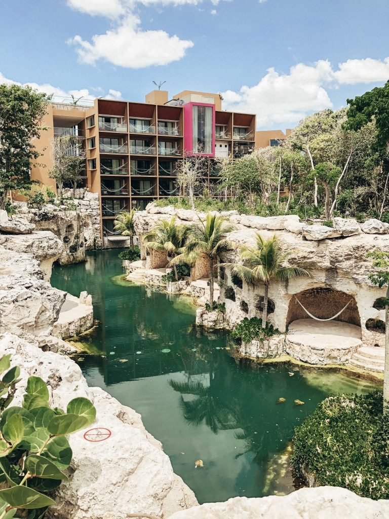 We Ended Up Booking Our Hotel In December As Christmas Present To Each Other Found X Caret On Expedia I Was Already Obsessed With It Just