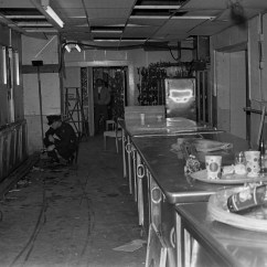Hotels With Kitchen In Los Angeles Updated Kitchens Buildings The Ambassador Hotel Kcet Where Sen Robert F Kennedy Was Murdered