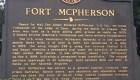 fort-mcpherson-4