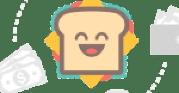 Geeks at the Kansas City Symphony
