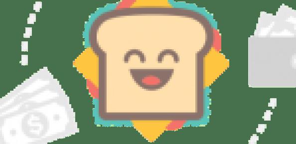 Kansas City Public Library geek Tweet
