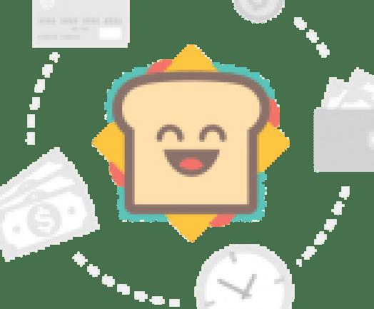 Recap of MidAmeriCon II/Worldcon 2016 on KCGeeks.com