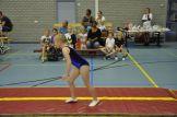 TurnSpelDag2015-0024