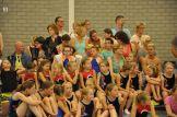 TurnSpelDag2015-0990