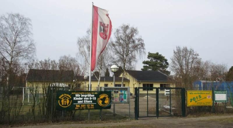 KCH Zwicke