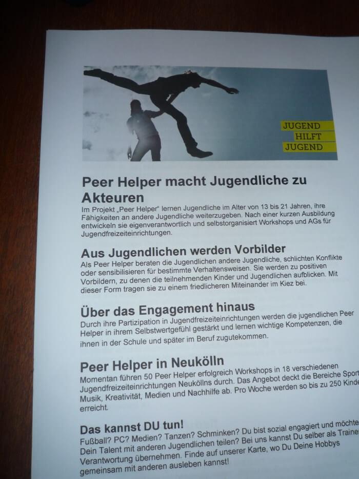 Peer Helper_big2