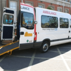 Wheelchair Nhs Glider Chair Outdoor Patient Transport - King's College Hospital Foundation Trust