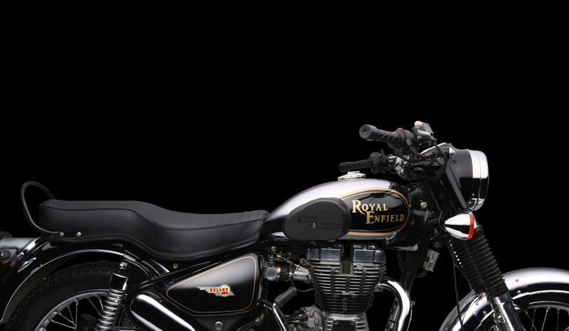 electra-deluxe-right-side-black-motorcycle