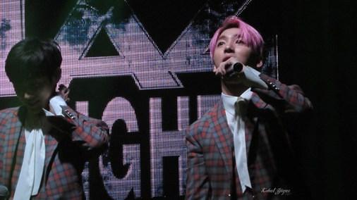 B1A4 2017 26-kcj-sm