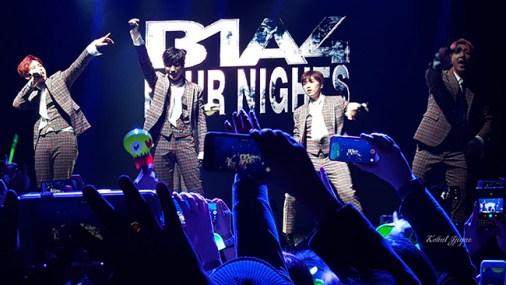 B1A4 2017 3-kcj-sm
