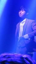 B1A4 2017 jinyoung 2-kcj-sm