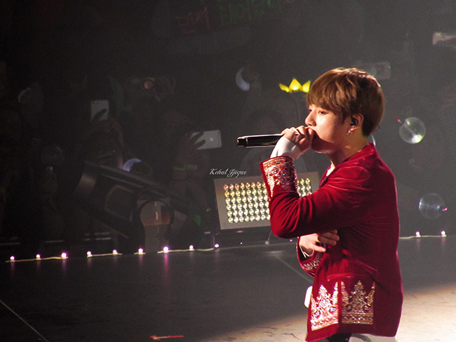bts_wings_jungkook3