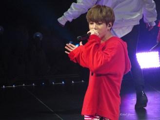 bts_wings_jungkook4