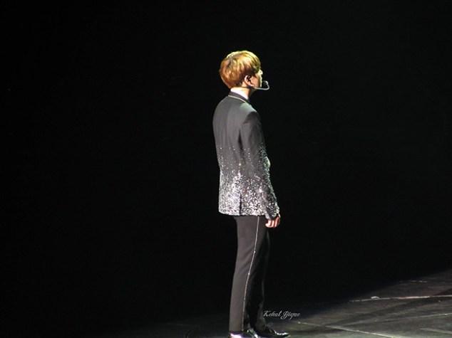 bts_wings_jungkook5