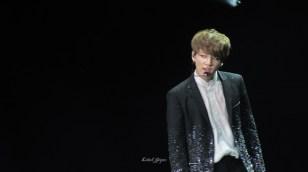 bts_wings_jungkook7