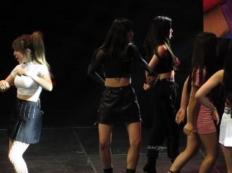 Red Velvet - KCON NY 2018 2