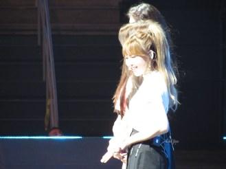Red Velvet - KCON NY 2018 6
