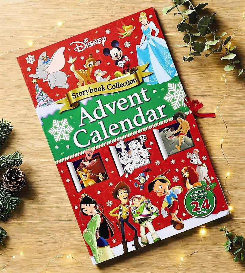 Kchat Advent Calendar: Day Eighteen