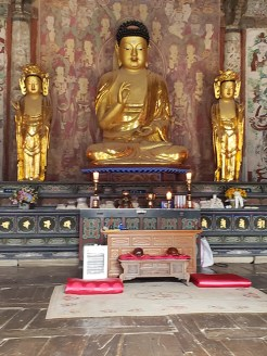 Busan day 4 - Bulguksa Temple 13