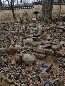 Busan day 4 - Bulguksa Temple 22