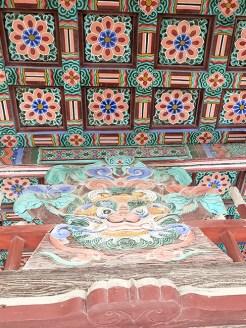Busan day 4 - Bulguksa Temple 9