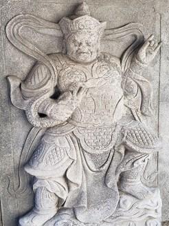 Day 6 - Haedong Yonggungsa 29