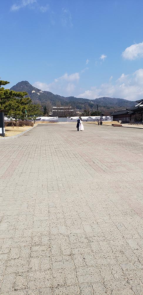 Seoul Day 5 001
