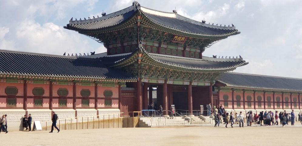 Seoul Day 5 011