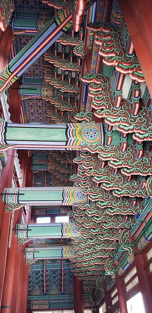 Seoul Day 5 023