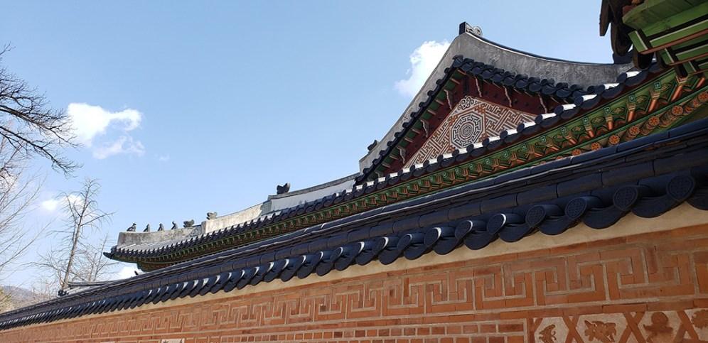 Seoul Day 5 047