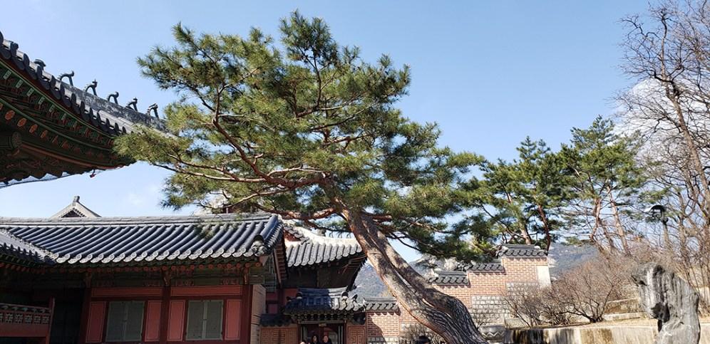 Seoul Day 5 053
