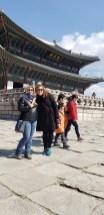Seoul Day 5 063
