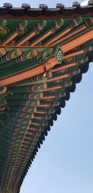 Seoul Day 5 082