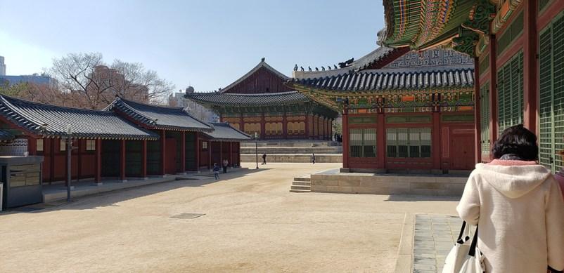 Seoul Day 5 084