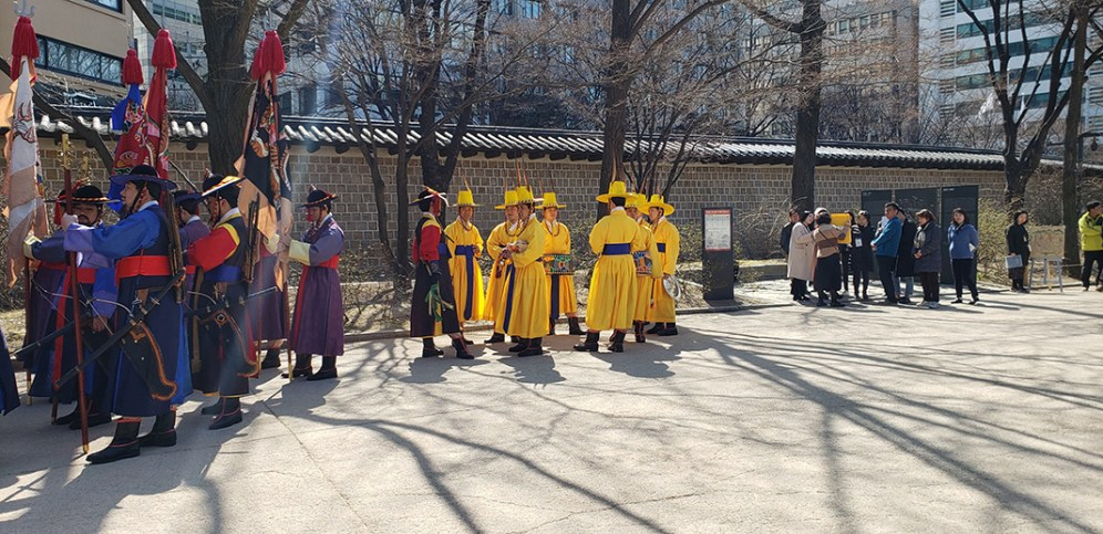 Seoul Day 5 097