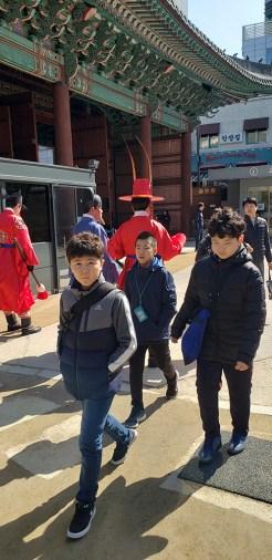 Seoul Day 5 100